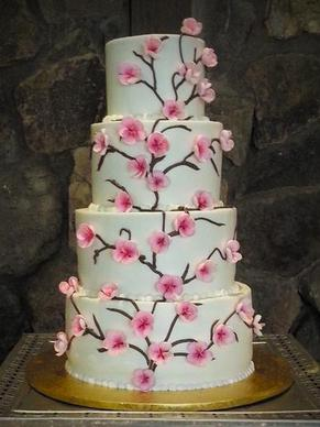 La Creme Bakery Is A Custom Bake Shop In Woodland Hills CA Where You Will Find The Most Delicious And Creative Cakes Los Angeles For Every Special